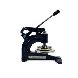 Hydraulic Gsm Cutter SJHP02
