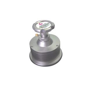 Fabric GSM Cutter 50cm2