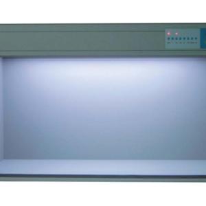 P120 Color Light Box (4 Feet)