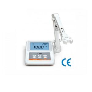 Benchtop TDS meter CON500