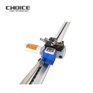 Long Handle End Cutter