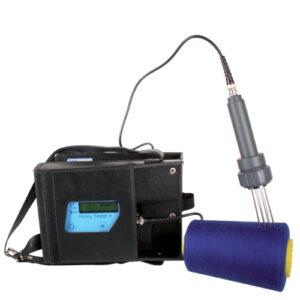 Aqua Boy Digital Textile Moisture Meter DHT-1