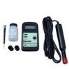 Dissolved Oxygen Meter DO-5509 In Bangladesh