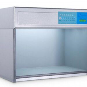 P60(6) Colour Assessment Cabinet