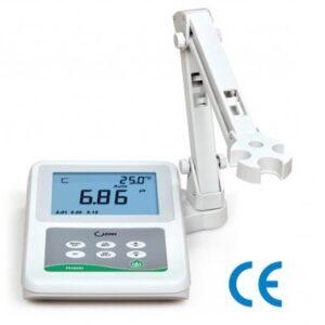Benchtop pH meter PH500