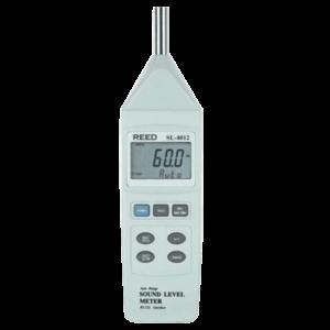 Sound Level Meter In Bangladesh