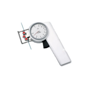 Yearn Tension Meter ZF2