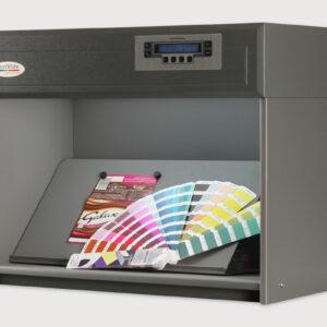 VeriVide Colour Assessment Cabinet
