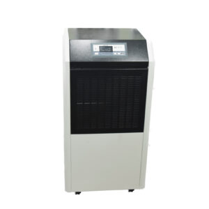 Dehumidifier for Moisture Control Room In Bangladesh(120L)