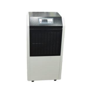 Dehumidifier for Moisture Control Room In Bangladesh(120L)