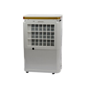 Dehumidifier for Moisture Control Room In Bangladesh(30L)