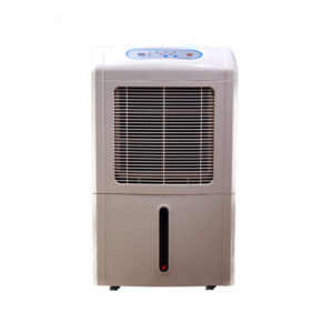 Dehumidifier for Moisture Control Room In Bangladesh(60L)