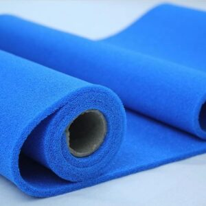 Iron Table Silicone Rubber foam In Bangladesh