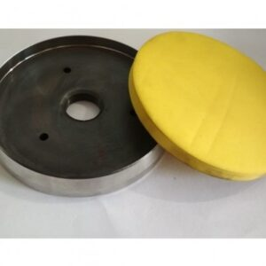 Hydraulic GSM Cutting Blade In Bangladesh