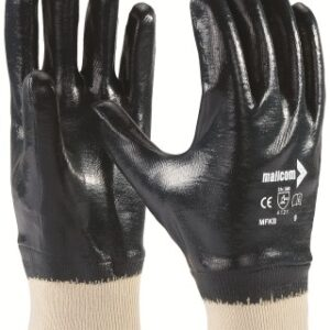 Mallcom Cut resistance gloves