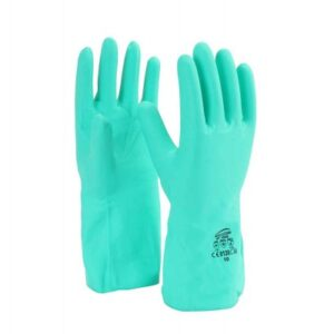Nitrile Gloves In Bangladesh